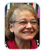 Image of Juanita V. Copley