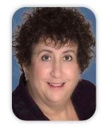 Image of Adria Klein, Ph.D.