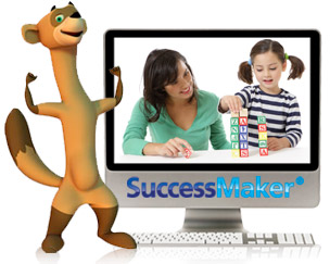 Math_Earlychildhood_successmak