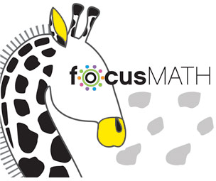 Math_Ele_focusmath