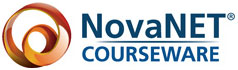 Novanet Courseware