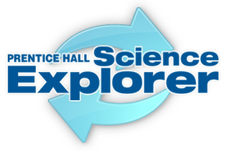 Science Explorer