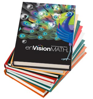 envisionmath featured programs