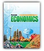 PH Economics