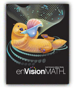 Math Programs