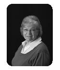 Image of Dr. Juanita Nita Copley
