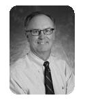 Image of Dr. Randall I. Charles