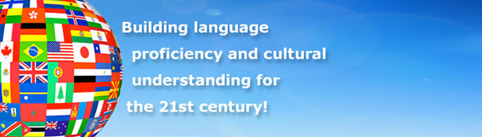 worldlanguages_banner
