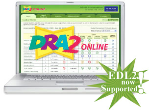 DRA2 Online shot