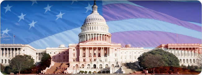 the current state of american government The first step to saving america is to identify the situation as it current is  not  only is our government obligating future generations to trillions of dollars of debt, .