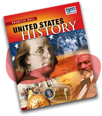 WORKBOOK HISTORY US