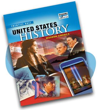 prentice hall united states history History, us hist, us history, ph hist, ph us hist, phushist.