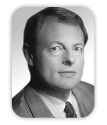 Image of Jim Cummins