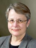 Image of Karen Wixson