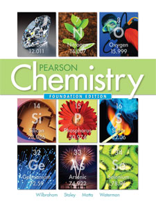 Printables Pearson Chemistry Worksheet Answers pearson chemistry a curriculum by pearson