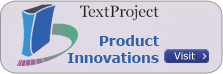 Visit Text Project
