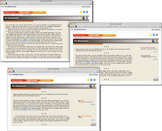 essay scorer.com Moorefield middle school general essay scorer pearson essay scorer typing lesons learn to type http://www.