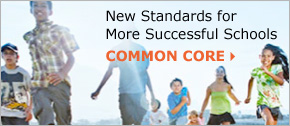 New Standards for More Successful Schools