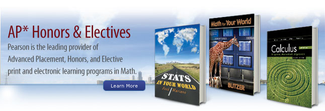 k12Mathematics_MyMathLab