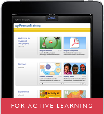 For Active Learning