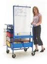 Mobile Lesson Centre