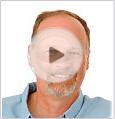 ken miller videos