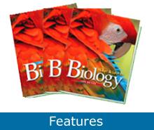 Free Biology Poster
