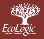 EcoLogic Development Fund