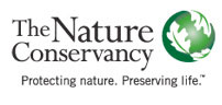 The Nature Conservncy
