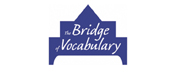 The Bridge of Vocabulary