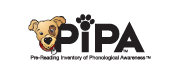 PIPA