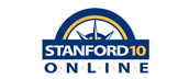 Stanford 10 Online