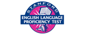 Stanford English Language Proficiency Test