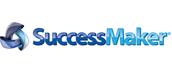 SuccessMaker