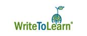 WriteToLearn