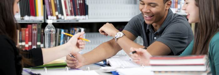 Ensure Student Success on the AP Exam