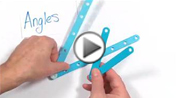 video tutorial MMS angles