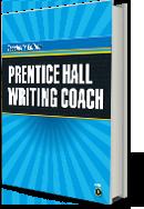 pearson writing coach Pearson prentice hall writing coach answer key free pdf ebook download: pearson prentice hall writing coach answer key download or read online ebook pearson prentice hall writing coach.