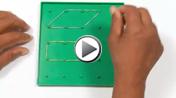 video tutorial MMS mental math