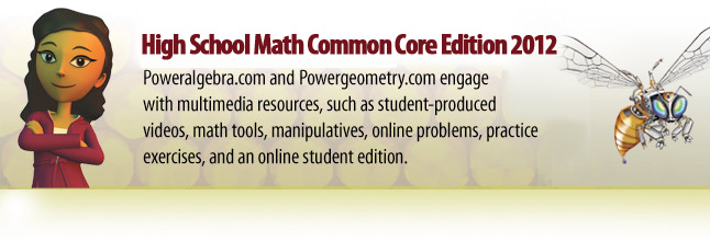 k12Mathematics_phmath2012