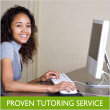 Proven Tutoring Service