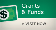 Grants and Funds Visit now