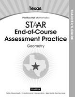 Reading Sage: STAAR Math Retest Grade 5-8