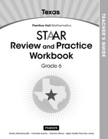 Printables Staar Practice Worksheets reading sage staar math retest grade 5 8 texas review practice 6