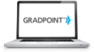 GradPoint