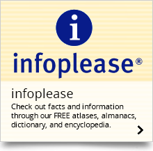 infoplease