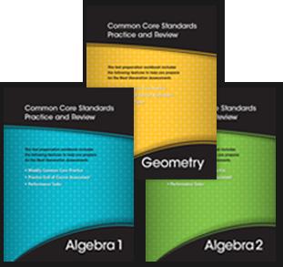 Pearsonschool pearson algebra 1 geometry algebra 2 common pearsonschool pearson algebra 1 geometry algebra 2 common core 2015 fandeluxe Choice Image