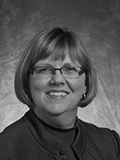 Janie Schielack