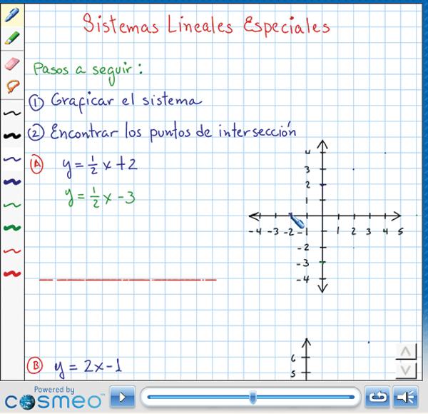 math worksheet : math makes sense grade 2 practice and homework book ...