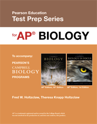 Test Prep Series